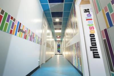 Hostels - Milano Hostel