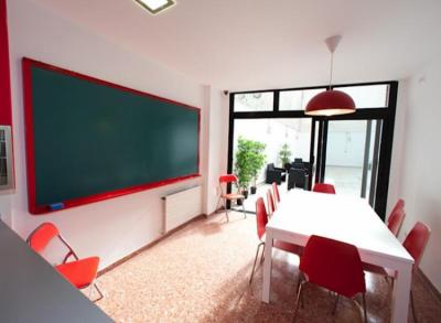 Hostels - Hostel One Madrid