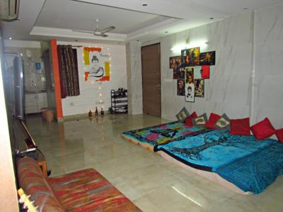 Hostels - The Tarzan House  Hostel
