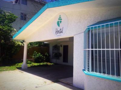 Hostels - Hostel Cancun