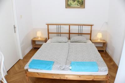 Hostels - Hostel One Prague