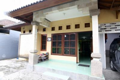 ホステル - Morotai Camp Hostel
