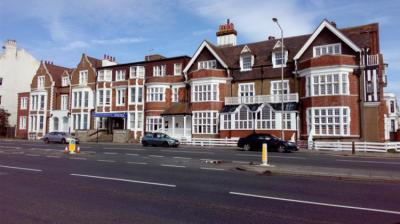 Хостелы - Smart Sea View Brighton Hostel