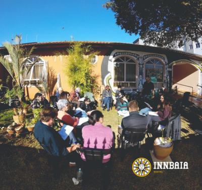Hostels - Inn Baia Hostel