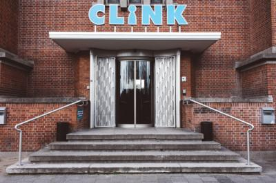 Hostels - ClinkNOORD Hostel