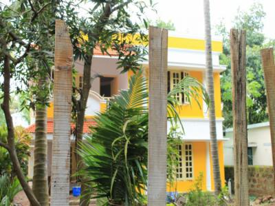 호스텔 - The Lost Hostels, Varkala