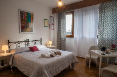 Guesthouse Amici Miei