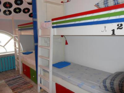 Hostels - Key Hostel