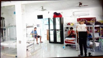 Hostels - P G Hostel & Backpackers