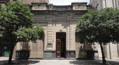 Youth Hostels - Tucuman Hostel