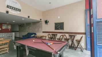 Youth Hostels - Hostel Upalele