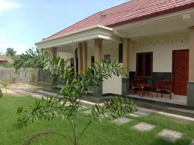 Resna Guesthouse