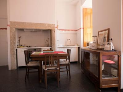 Hostels - No Limit Alfama Guesthouse