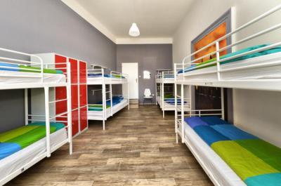 Hostels - Hostel One Home