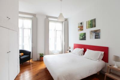 Хостелы - Inn Possible Lisbon Hostel