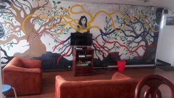 Youth Hostels - North House Hostel