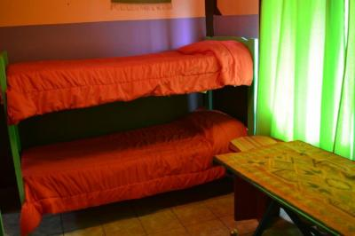Youth Hostels - Patagonia Pais Hostel