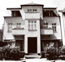 Building before 1990